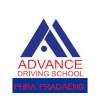 โรงเรียนสอนขับรถแอดวานซ์ พระประแดง ประชาอุทิศ สุขสวัสดิ์ พระราม3 ดาวคะนอง